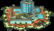 Information Security Center L3.png