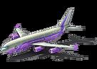 Level 5 Heavy Transport Plane.png