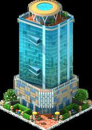 Menara Vista Business Center.png
