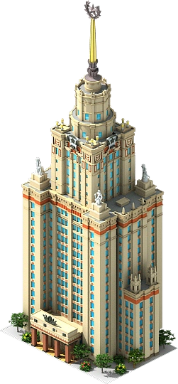 Moscow State University.png