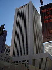 RealWorld Bank of Phoenix.jpg