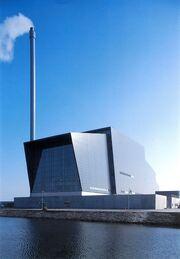 RealWorld Esbjerg Power Station.jpg