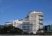 RealWorld Hotel Business Institute.jpg