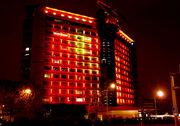 RealWorld Hotel Silken (Night).jpg