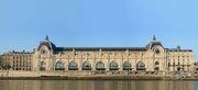 RealWorld Musée d'Orsay.jpg