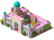 Tylia-Kori Palace.png