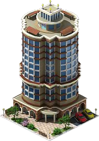 Assol Residence (Old).png