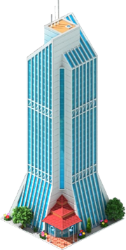 Bank of Malaysia.png