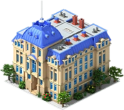 Building city hall.png