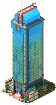 Istanbul Plaza Hotel.png