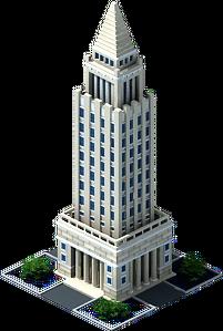 Megapolis Federal Reserve (Prehistoric).png