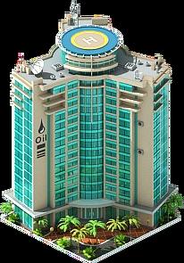 Oil Company Headquarters (Prehistoric).png