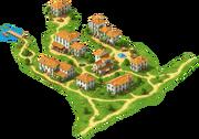 Provincial Town L1.png