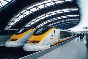 RealWorld Aeroexpress Train.jpg