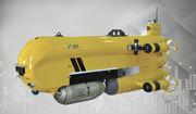 RealWorld SM-45 Deep-Submergence Vehicle.jpg