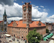 RealWorld Torun Old City Hall.jpg