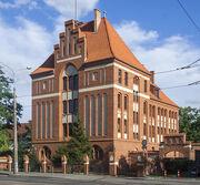 RealWorld Torun Police Station.jpg