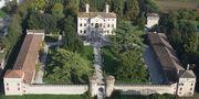 RealWorld Venice Villa.jpg