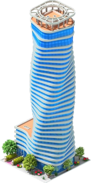 Torre The Point.png