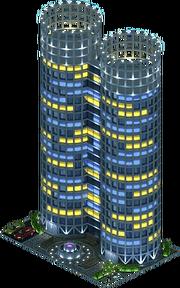 Tower of Hercules (Night).png