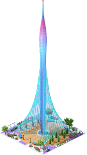 Tower of Light.png