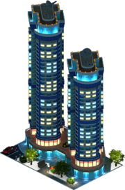 """""""Aurora"""" Residential Complex (Night).png"""