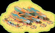 Autonomous Martian Colony.png