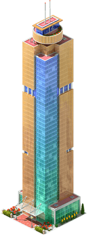 Cemindo Tower.png