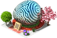 Egg of Creation Sculpture.png