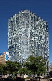 RealWorld 11 Avenue Business Center.jpg