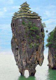 RealWorld Cliff Temple.jpg