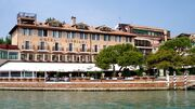 RealWorld Hotel Cipriani.jpeg