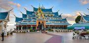 RealWorld Wat Pa Phu Kon Temple.jpg