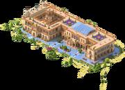 Royal Palace.png