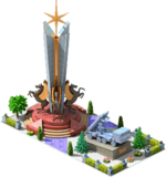 Silver CMS-24 Monument.png