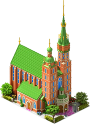 St. Mary's Basilica.png