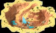 Canyon L3.png
