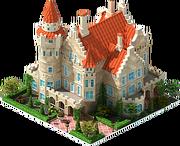 Casa Loma Castle.png