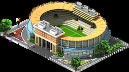 Football Stadium (Prehistoric).png