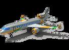 Level 4 Passenger Airliner.png