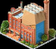 Machine Building Factory L4.png