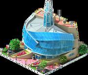 Mint Building.png