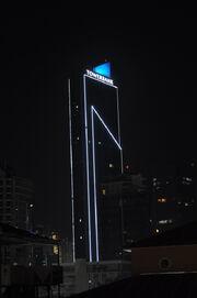 RealWorld Elite Skyscraper (Night).jpg