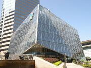 RealWorld Forum Business Center.jpg