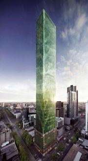 RealWorld Green Spiral Apartments.jpg