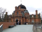 RealWorld Greenwich Observatory.jpg