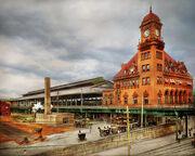 RealWorld Richmond Station.jpg