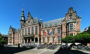 RealWorld University of Groningen.jpg