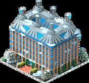 SIS Building.png