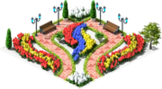 Tulip Park.png